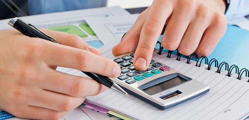 İhtiyaç Kredisi Nedir, Nasıl Alınır?