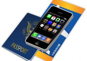 Yurtdışı Telefon Kayıt Ücreti – Güncel Fiyat
