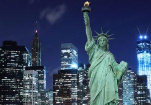 Amerika'da Asgari Ücret Ne Kadar ?