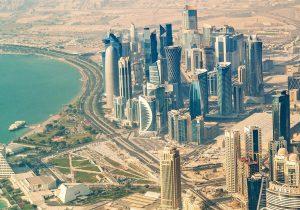 Katar'da İş İmkanları
