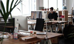 Şahıs Şirketi Nasıl Kurulur?