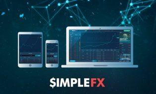 Finans Piyasalarında Yaşanan Gelişmeler