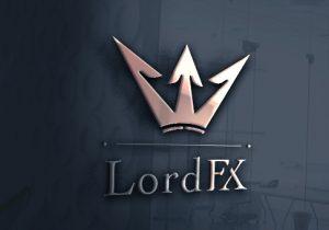 Lord Fx İncelemesi