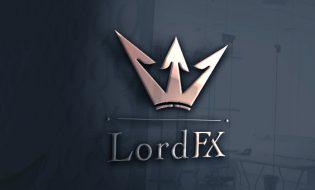 LordFx İnceleme, Lord Fx Para Yatırma ve Çekme İşlemleri