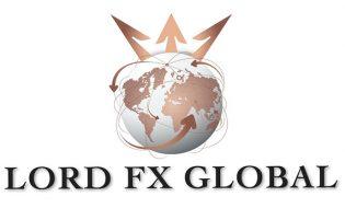 LordFx Giriş Adresi Değişti, Lord Fx'in Yeni Giriş Adresi