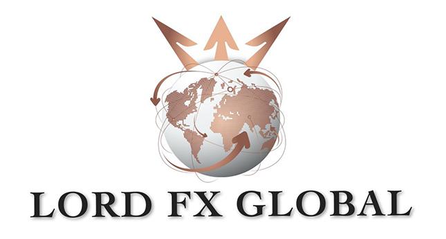 lordfx yeni giriş adresi