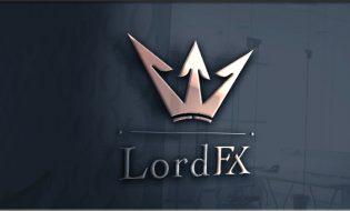 Lord Fx Şikayetleri, LordFx Şikayet ve Yorumlar