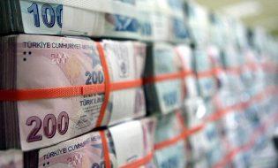 Para Arzı Nedir, Neden Önemlidir?