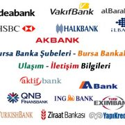 bankaların müşteri hizmetleri numaraları