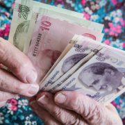 Emekli Maaşı Nasıl Değiştirilir?