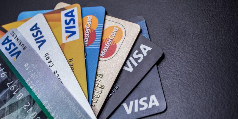 Kredi Kartı Limit Düşürme İşlemi Nasıl Yapılır