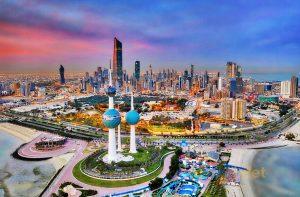 kuveyt iş fırsatları