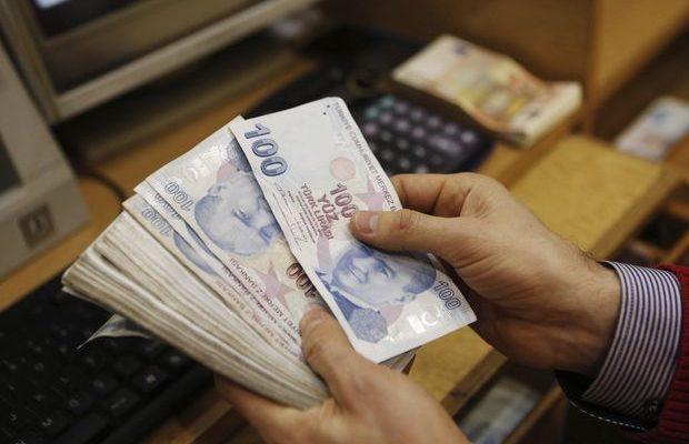 100 bin lira ile ne iş yapılır