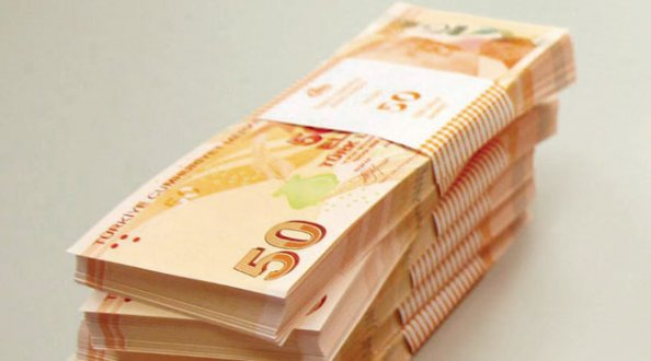 50 bin lira ile ne iş yapılır