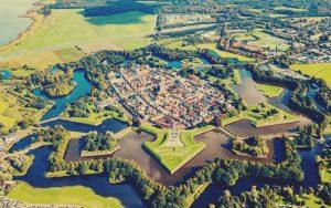 hollanda'da iş fırsatları