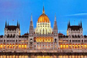 macaristan'da iş fırsatları