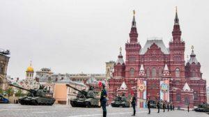 rusya iş fırsatları