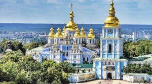 ukrayna'da iş fırsatları