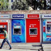 bankamatik-nasil-calisir