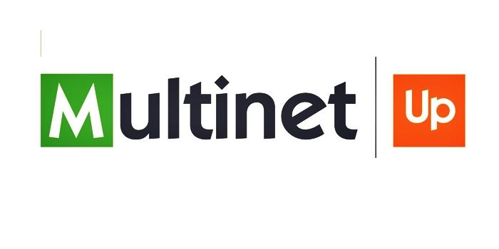multinet-kart-nedir