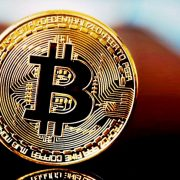 bitcoin-vergisi-var-mi