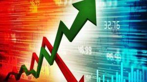 forexin-borsadan-avantajları