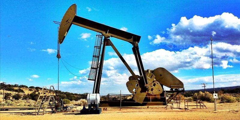 petrol-fiyatlari
