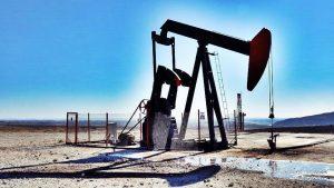 petrol-fiyatlari-neden-etkilenir