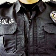 polis-maaşı