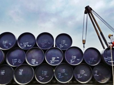 brent-petrol-nereden-alinir