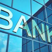 en-cok-maas-veren-bankalar