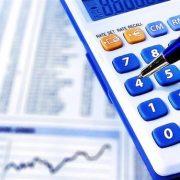 kurumlar-vergisi-nasil-hesaplanir