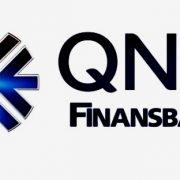 qnb-finansbank-internet-subesi-sifresi-nasil-alinir