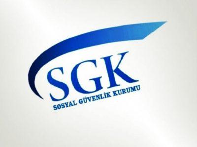 sgk-is-yeri-tescil-evraklari