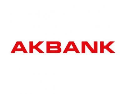 akbank-internet-subesi-sifresi-nasil-alinir