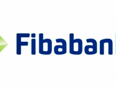 fibabanka-internet-subesi-sifresi-nasil-alinir