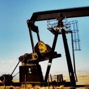 petrol-cikarma-maliyetleri-sirketlerin
