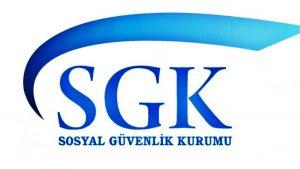 sgk-is-kazasi