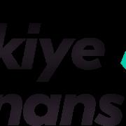 turkiye-finans-internet-subesi-sifresi-nasil-alinir