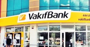 vakifbank-internet-bankaciligi-sifre-alma