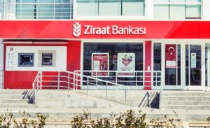ziraat-bankasi-internet-bankaciligi-sifre-alma
