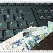 Hesabıma Yanlışlıkla Para Gelmiş Ne Yapmalıyım | Hatalı Para Yatırmak