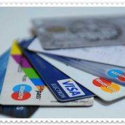 Aidatı Olmayan Ücretsiz Kredi Kartları | Aidatı Olmayan Ücretsiz Kredi