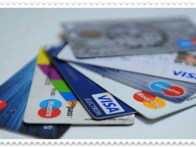 Aidatı Olmayan Ücretsiz Kredi Kartları   Aidatı Olmayan Ücretsiz Kredi