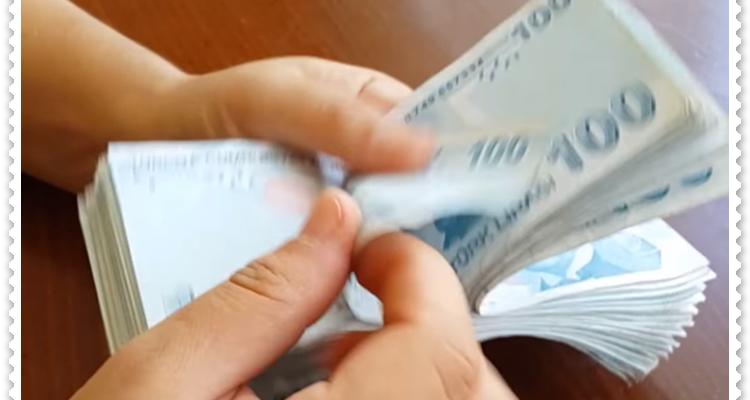 İcralık Olanlara Kredi Veren Banka Var Mı | Kredi Veren Banka