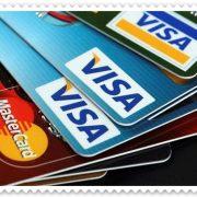 Kredi Kartının Sürekli Asgari Tutarını Ödemek | Kredi Kartının Asgari
