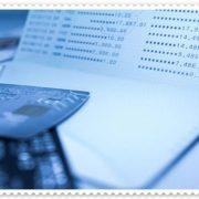 Eşimin Banka Hesaplarını Nasıl Öğrenebilirim | Eşimin Banka Hesapları