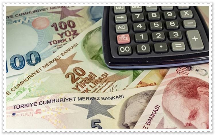 Borcu Olanlara Kredi Veren Bankalar | Borcu Olanlara Kredi Veren Banka