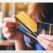 Kredi Kartı Borcu Nasıl Ertelenir