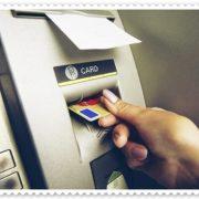 Bankadan Taksitli Nakit Avans Nasıl Çekilir?